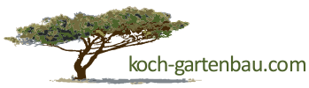 Koch Gartenbau Rekingen